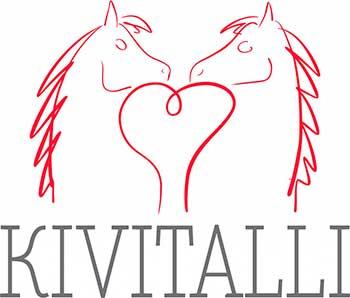 Kivitalli